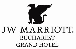 JW-Marriott_0